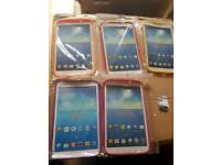 Samsung kindle fire hd and nexus tablet cases