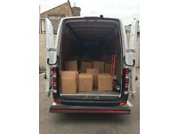 MAN AND VAN HOUSE REMOVAL CARPENRY FLOORING DELIVERY SERVICE CHIPEST PRAISE COLLECTION RELOCATEON