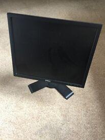 Dell Monitor P190S