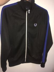 Fred Perry jacket, Brand New !!!