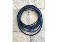Armoured Cable (6mm)