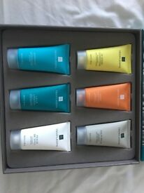 Temple Spa set Brand New