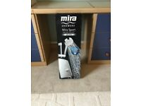 Mira Sports Shower 10.5kw