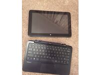 Brand New HP Pavilion 11 x 2 PC