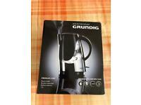 Brand New Grundig Cordless Kettle 1.7l
