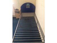 Single Everton bed frame