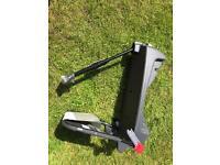 Isofix base for britax infant car seat