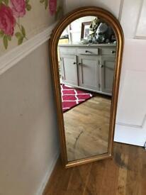 Mirror !!!