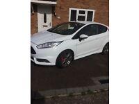 7 months tax & mot. Great looking car
