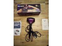 Thumper Mini Pro 2 Body massager
