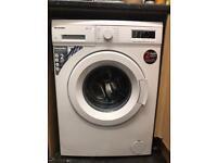 Montpellier 7 kg washing machine