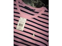 Ralph Lauren Brand New Tshirt Size M