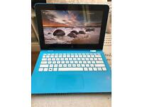 HP stream laptop touch screen convertible