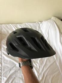 Specialized Tactic 3 Bicycle helmet