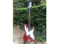 FOR SALE - Italia Modulo Tipo 3 bass £350