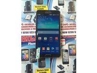 Samsung Galaxy Note 3 - Unlocked - Excellent Condition