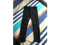Boys Next Skinny Jeans