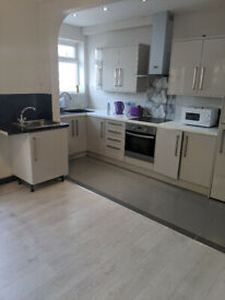 Small Double Room with Bills in East Ham £425