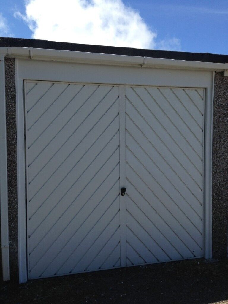 Garage To Rent In St Ives In St Ives Cornwall Gumtree