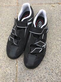 Cycling Shoes UK 9.5