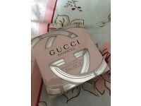 Gucci bamboo 30ml