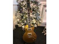 Gibson Les Paul deluxe 1970-1972