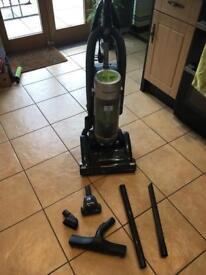 Panasonic MC-UL594 Vacuum Cleaner for SPARES/REPAIRS