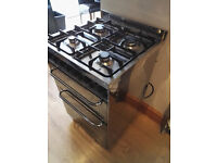 Gas Cooker - Lofra - 60 CM - Nice Condition