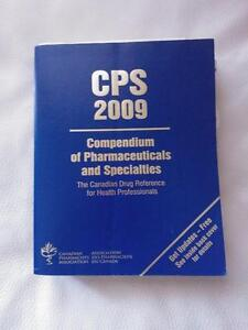 CPS 2009