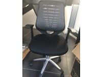 OFFICE CHAIRS FOR SALE MUST GO QUICK!