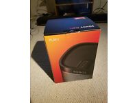 Sonos Play 1 (New, unopened)