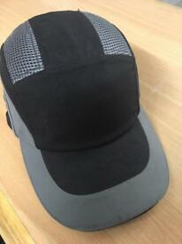 Hardcap A1+ Bump Cap