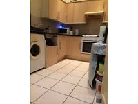 BIG SIZE DOUBLE ROOM***COUPLE OR TWO FRIEND****
