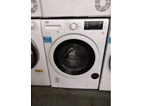 Beko Washer/Dryer (7kg) *Ex-Display* (12 Month Warranty)