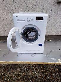 Beko Washing Maching
