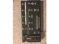 Line 6 FBV Shortboard Controller USA