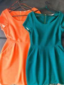 TU Dresses Size 10