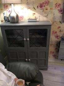 Lovely restored sideboard