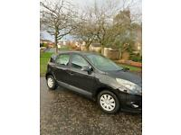 2009 (59) Renault Scenic Extreme VVT MPV 1.6 MOT 29.11.21 73890 Miles 1 prev owner. Immaculate