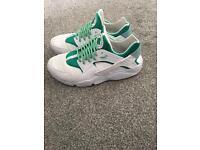 Nike air huarache Paris uk9