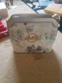 MK small bag brand new