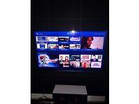 PANASONIC 55AX902B 4K TV