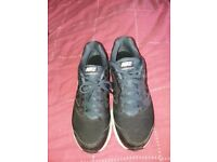 Nike trainer's size 7