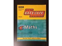 BBC Bitesize GCSE Maths Revision Guide