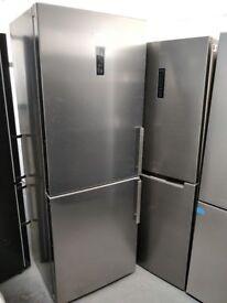 Hotpoint Fridge Freezer (70cm) *Ex-Display* (12 Month Warranty)