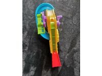Toddle toys- £15 for 8 toys