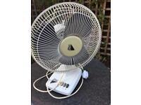 Velos Perforex 35cm fan