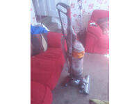 for sale dyson Vacuum Cleaner in good working order £30