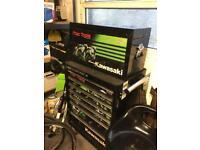 Mac tools toolbox