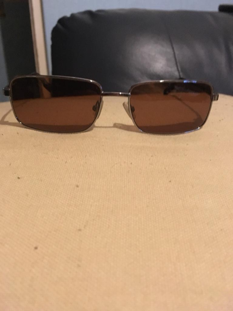 03779ecbd8 Hugo Boss Vintage Sunglasses